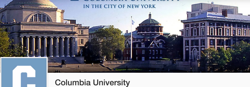 coursework columbia university Contact us if you need access to archived coursework content or have any questions.