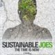 sustainablejoesposter