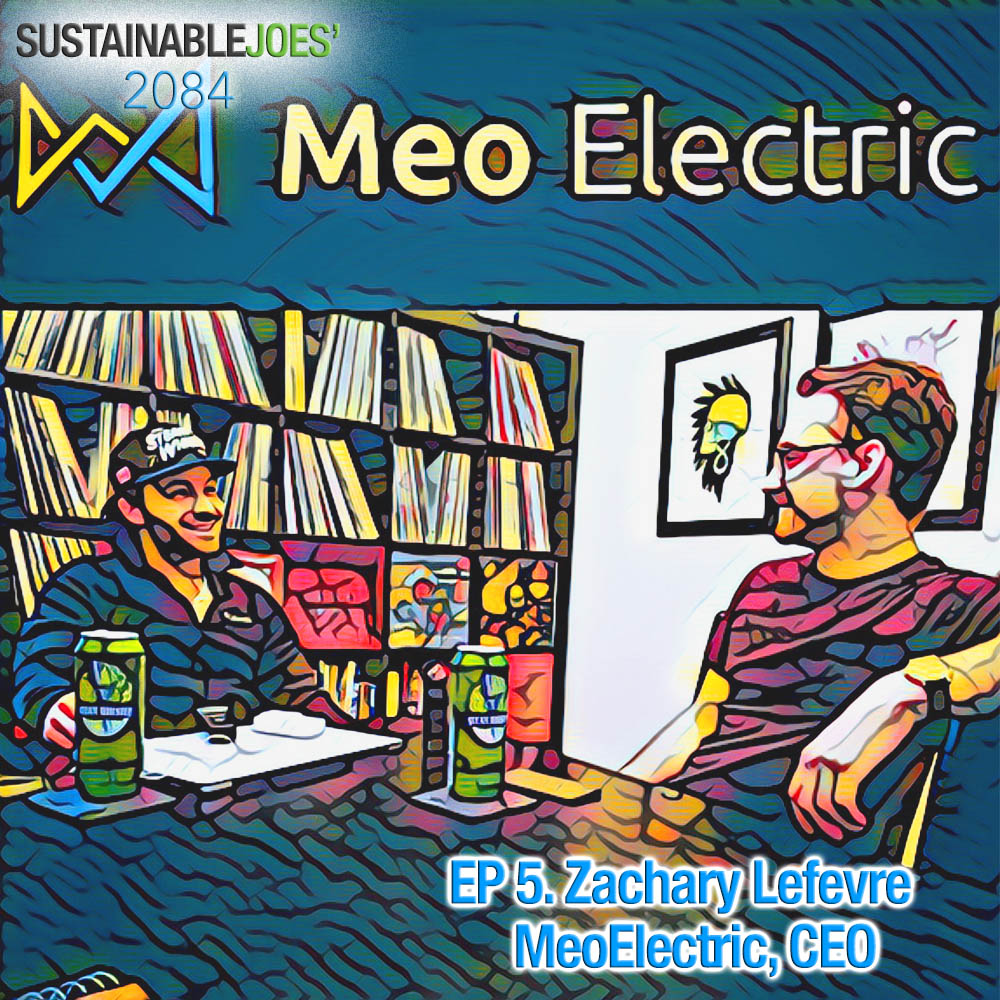 2084meoelectric3